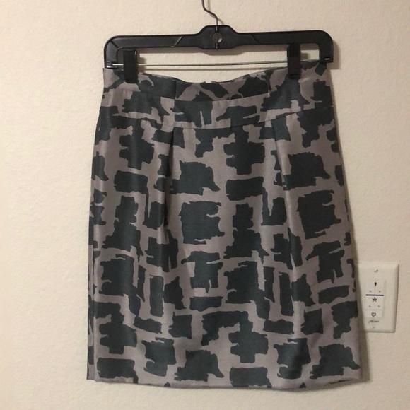Banana Republic Dresses & Skirts - Banana Republic Skirt